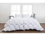 Семейные комплекты постельного белья от производителя