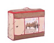 Одеяла верблюд