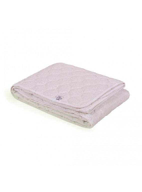 """Одеяло """"Бамбуковое волокно"""" 300 гр/м (п/эстер)"""